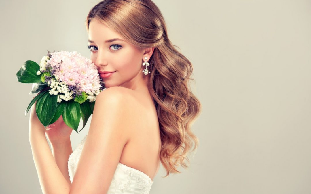 Bridal Body