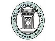 March 9th @ East Woods School