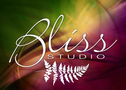 March 30th @ Bliss Yoga Studio Health and Wellness Fair